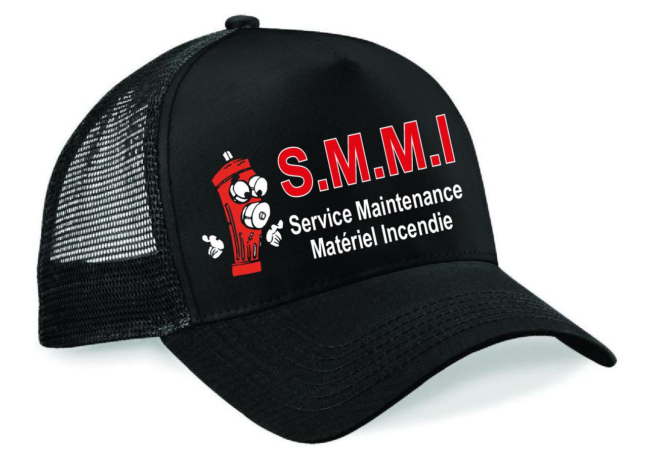 casquette-SMMI