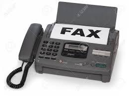 fax SMMI