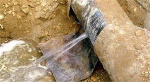 fuite-reseau-eau