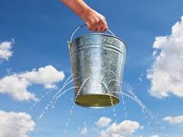 fuites-eau
