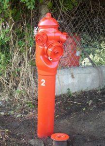 hydrant-neuf
