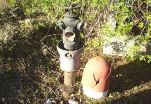 ancien-hydrant