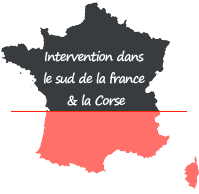 intervention-sud-france